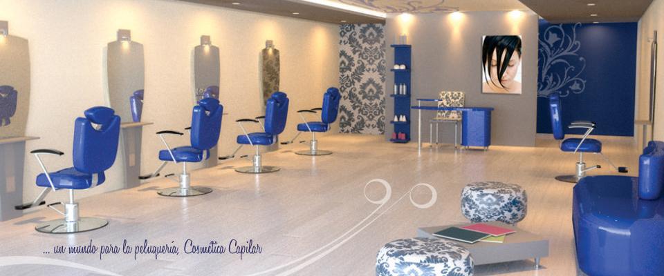 Medellin for Sillas para manicure y pedicure bogota